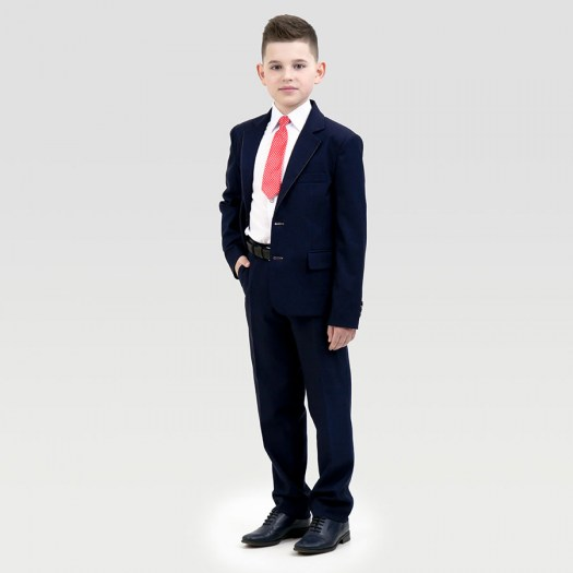 kids-suits-category