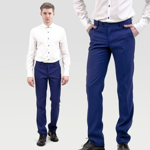mens-pants-category