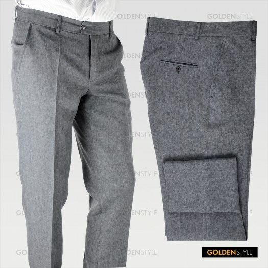 mens-pants-retail