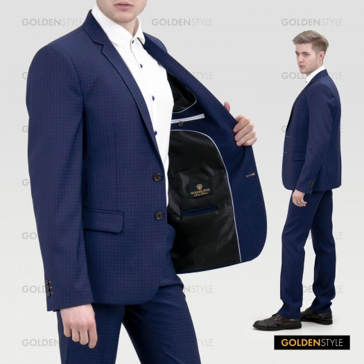 mens-suit-retail