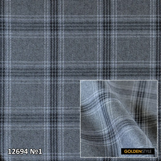 fabric-goldenstyle-12694-1