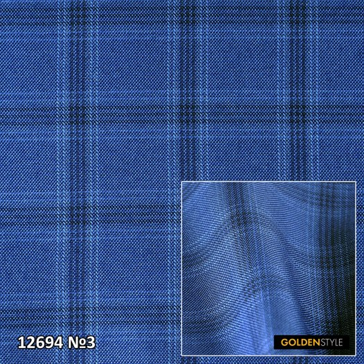 fabric-goldenstyle-12694-3