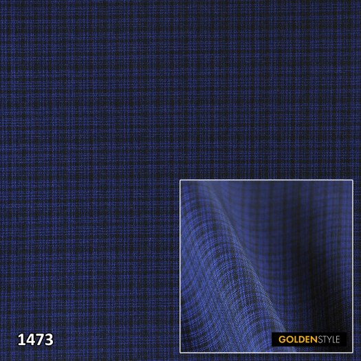 fabric-goldenstyle-1473