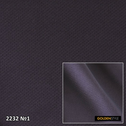 fabric-goldenstyle-2232-1