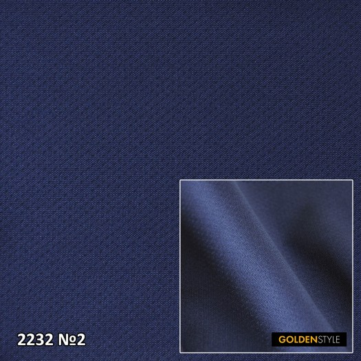 fabric-goldenstyle-2232-2